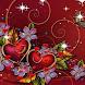 Huge Love Of Sparkles LWP