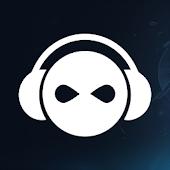 Ikonx Radio