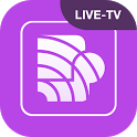 Couchfunk Live TV & Programm icon
