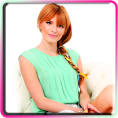 Bella Thorne Everything