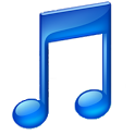 Music Videos icon