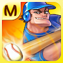 버블 야구(Bubble Baseball) icon