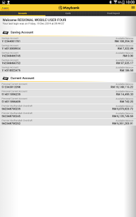 Maybank MY Screenshot 9