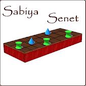 Sabiya Senet Free