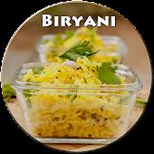 Biryani Recipes Allrecipes