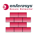 eBITS logo