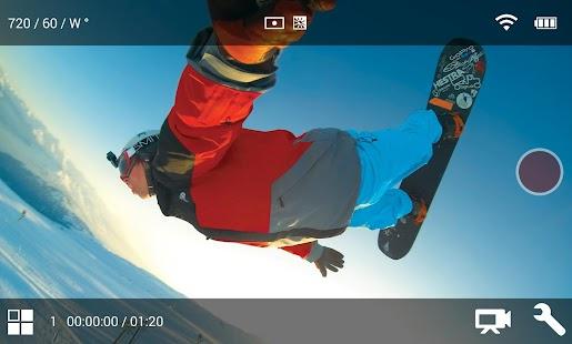 Aide complète sur les caméras GoPro Hero 3 2 1 et ses