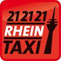 Rhein - Taxi icon