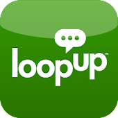 LoopUp Conference Controller