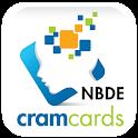 NBDE Biochemistry & Physiology icon