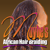 Moyhe African Hair Braiding