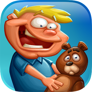 Toysburg – play creative toymaker adventure game