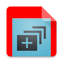 Recovery Manager para XperiaZ3