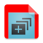 Recovery Manager para XperiaZ3 icon