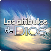 Los Atributos de Dios 2.0