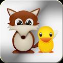 Photo Slideshow Maker LiveWall icon
