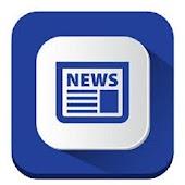 Telugu News 24/7 LIVE!