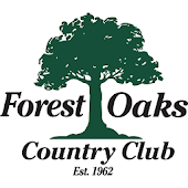 Forest Oaks Golf Tee Times