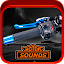 Motorbike Sounds Pro 1.2.5 APK for Android