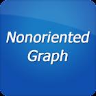 Неориентированный граф icon