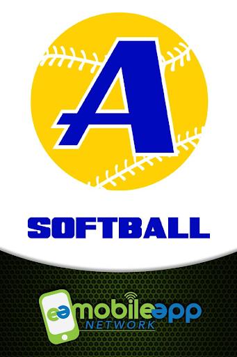 Aloha Softball