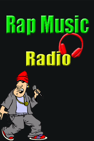 Rap Music Radio