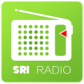 Sri Lanka Internet Radio