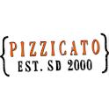 Pizzicato San Diego icon