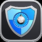 NS Wallet Password Manager App v2.2.2