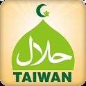 HALAL TAIWAN icon