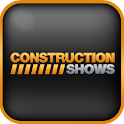Construction Shows logo