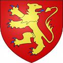 Heraldica logo