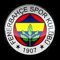 Fenerbahçe İlk'ler ve Rekorlar icon