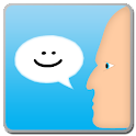 Study Buddy icon