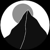 Topo - Data Collection