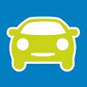 AUTO mobile icon