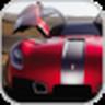 Lamborghini & Race Auto Pic icon