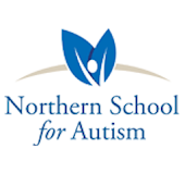 Northern School For Autism