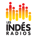 Les Indes Radios icon