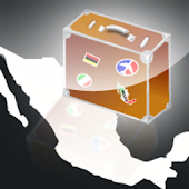 Guía Virtual México