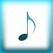 クラシック着信音 vol.1 - 無料 着メロ/着うたアプリ