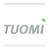 TUOMI LWP - Trial