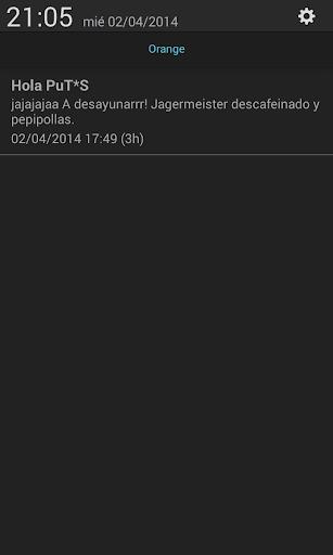 【免費娛樂App】Ponis Supersonicos-APP點子