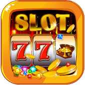 Treasure Slots -  Free Casino