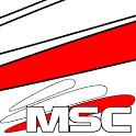 Micra Sports Club - Forum App icon