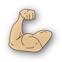 Fitness Calculator icon