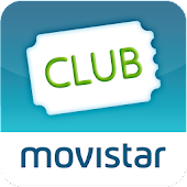 Club Movistar MX