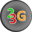 2G-3G-4G Sw.. file APK for Gaming PC/PS3/PS4 Smart TV