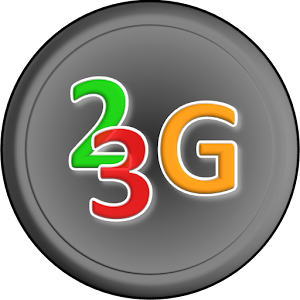2G-3G-4G Switch ON / OFF for PC
