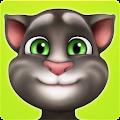 My Talking Tom 2.6.3 icon